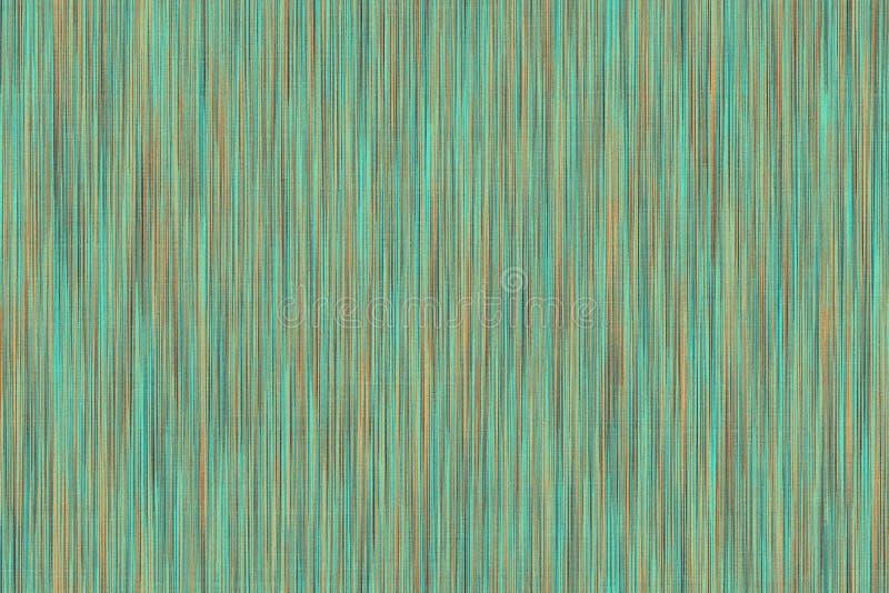 La toile a ombragé le fond impeccable de couleur de tissu de texture, échantillon extérieur de lin photos stock