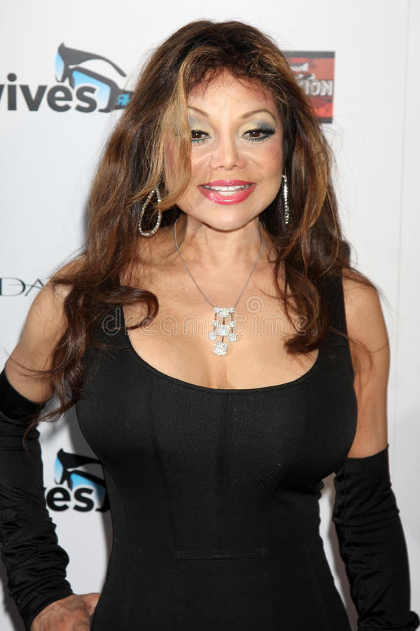 Latoya Jackson nudes (19 foto), cleavage Porno, YouTube, cleavage 2015