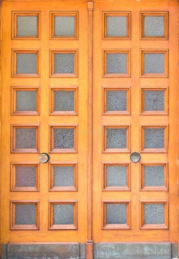 La vecchia progettazione della casa dell 39 architettura - La vecchia porta ...