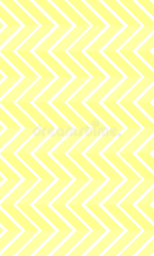 La verticale zigzague fond sans couture de modèle illustration de vecteur