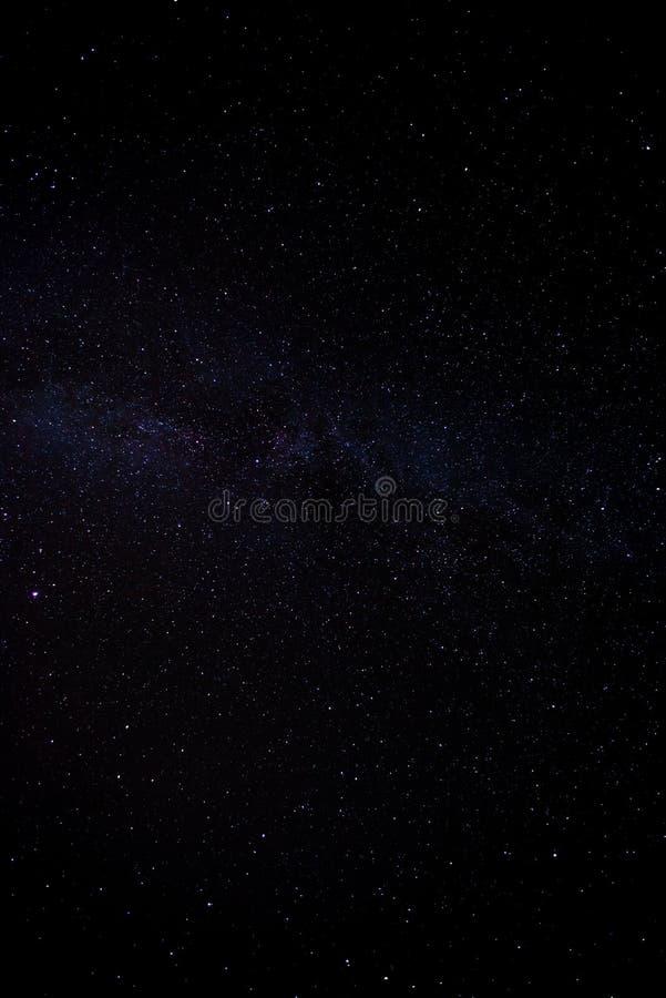 Download La Via Lattea Di Panorama Stars Il Panorama Immagine Stock - Immagine di nave, latteo: 106242493