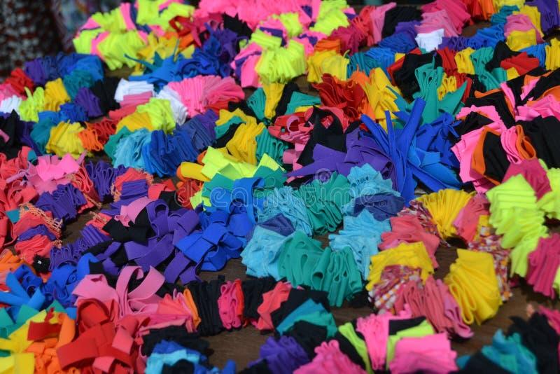 La vie de coloration images stock