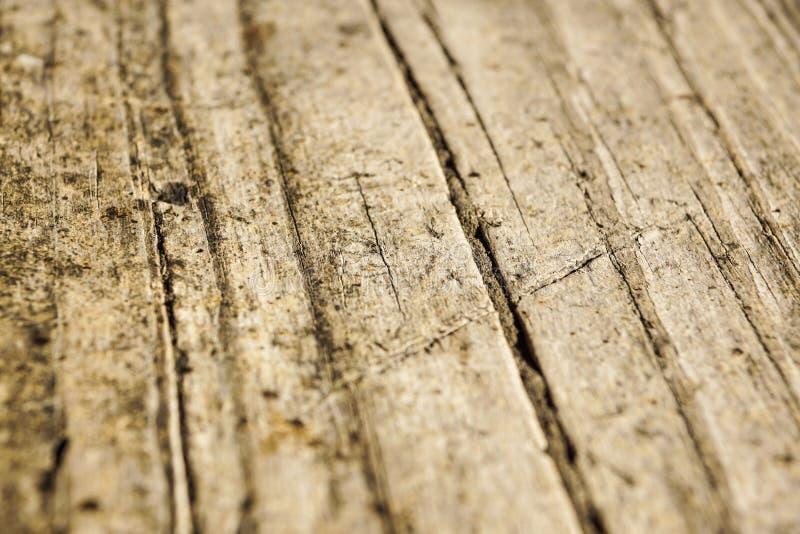 La vieille texture en bois avec les modèles naturels photos stock