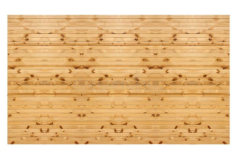 La vieille texture en bois de panneau a isolé le fond de la pièce de mur, conception matérielle naturelle pour intérieur et extér image libre de droits