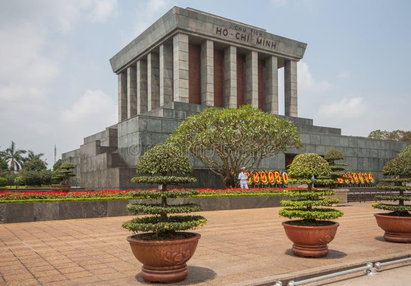 La vieille ville étonnante de Hanoï, Vietnam images stock