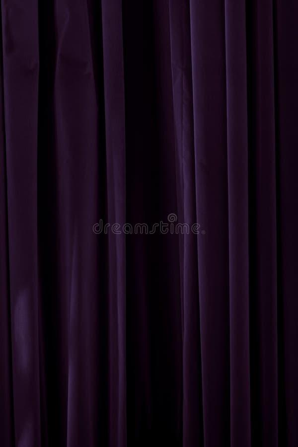 La violeta cubre imágenes de archivo libres de regalías