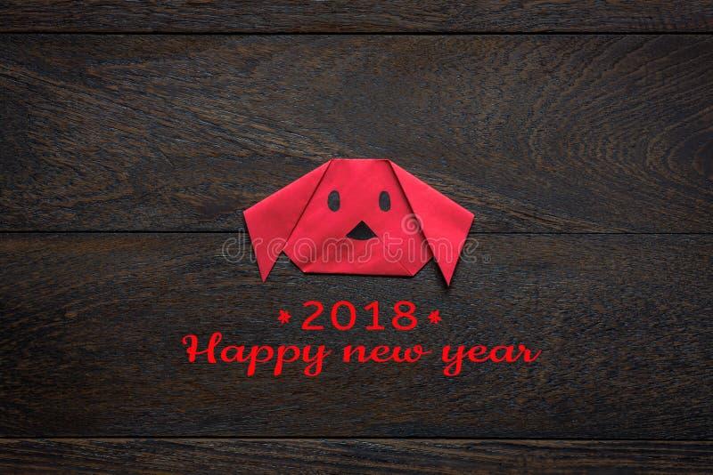 La visión superior tiró de Año Nuevo chino de la decoración del arreglo y de día de fiesta lunar fotografía de archivo