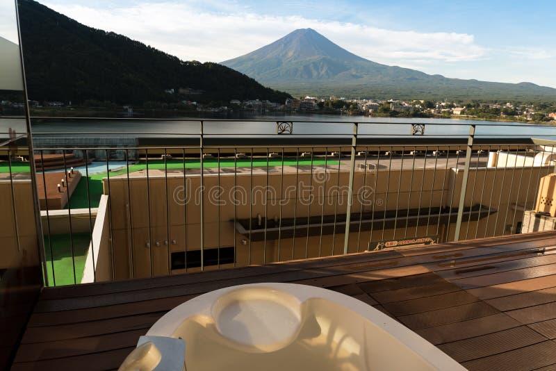 Vasca Da Bagno Giapponese : Arredo bagno giapponese