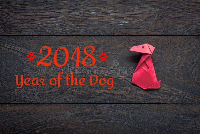 La vista superiore ha sparato del nuovo anno cinese della decorazione di disposizione & della festa lunare immagine stock