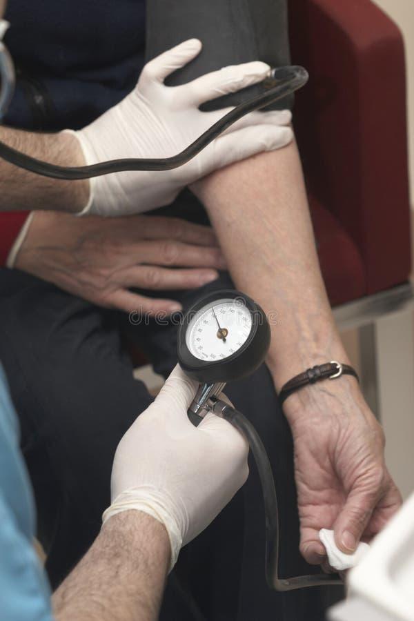 Download Lab Blood Pressure Test Health Care Medicine Stock Image - Image of analysis, healthcare: 13465375