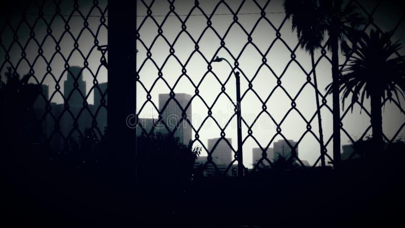 LAbakgrund arkivbilder
