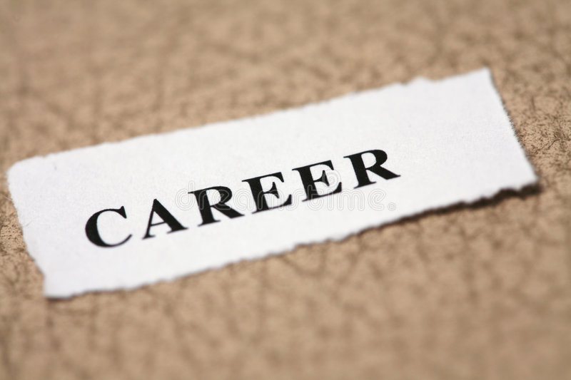 Download Label for career stock photo. Image of graphic, label - 7884214