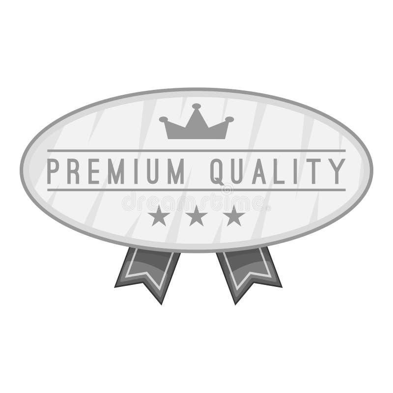 Premium Material Icons Set 9 Vector Stock Vector