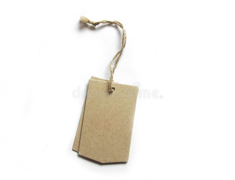 Download Label tag stock image. Image of invitation, black, docks - 28987533