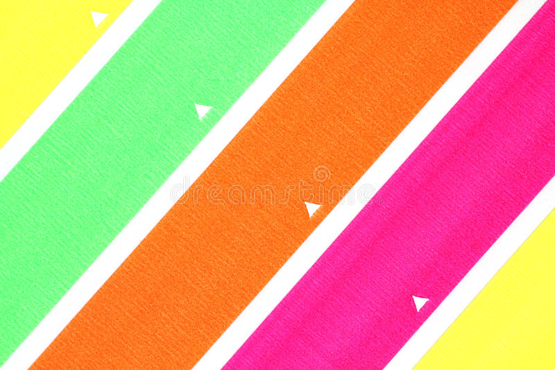 Download Labels stock photo. Image of item, paper, stripes, close - 18433500