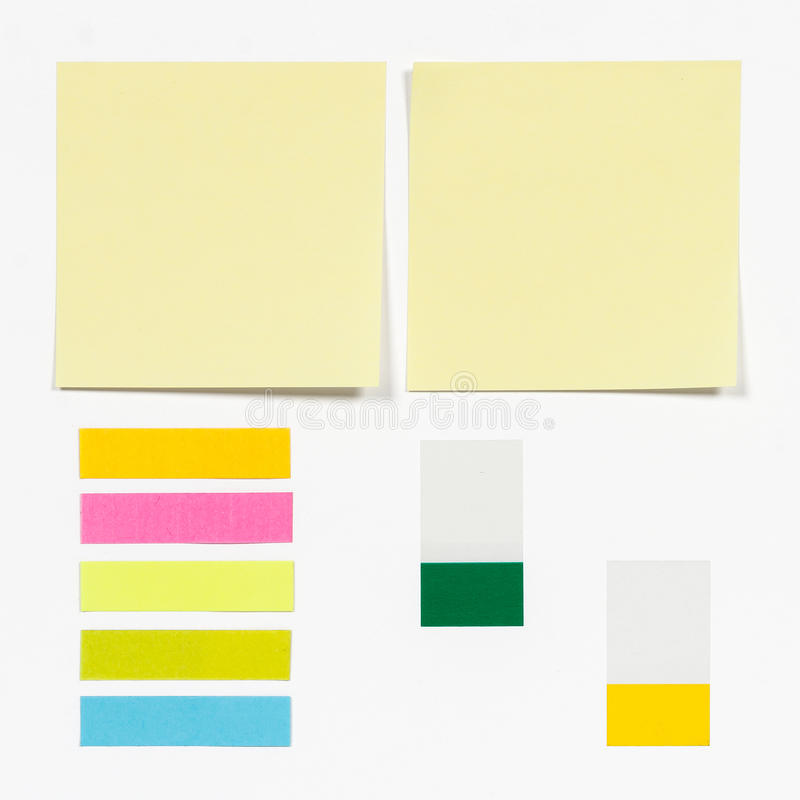 Download Labels stock image. Image of notation, paper, memorial - 35386003