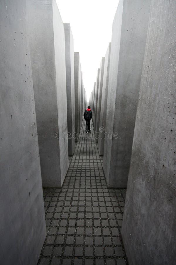 Labirint photo libre de droits