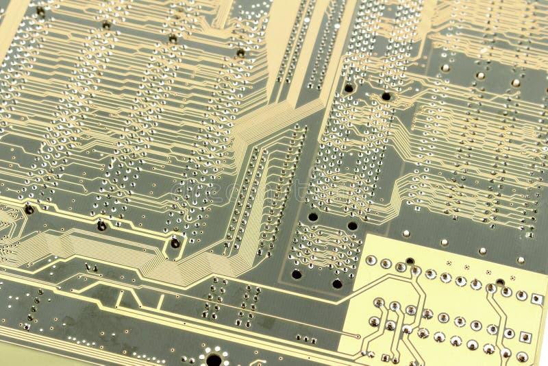 Download Labirinto - computador imagem de stock. Imagem de computador - 65575137