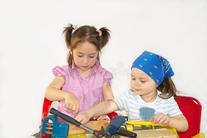 Download Labor lesson stock image. Image of leisure, people, games - 11791853