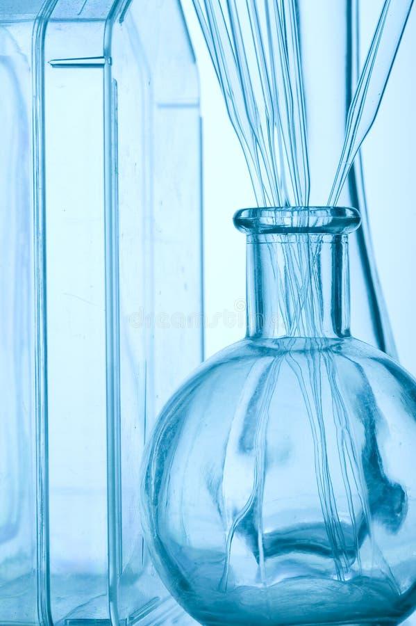 Download Laborancki szkło zdjęcie stock. Obraz złożonej z zdrowy - 13335252
