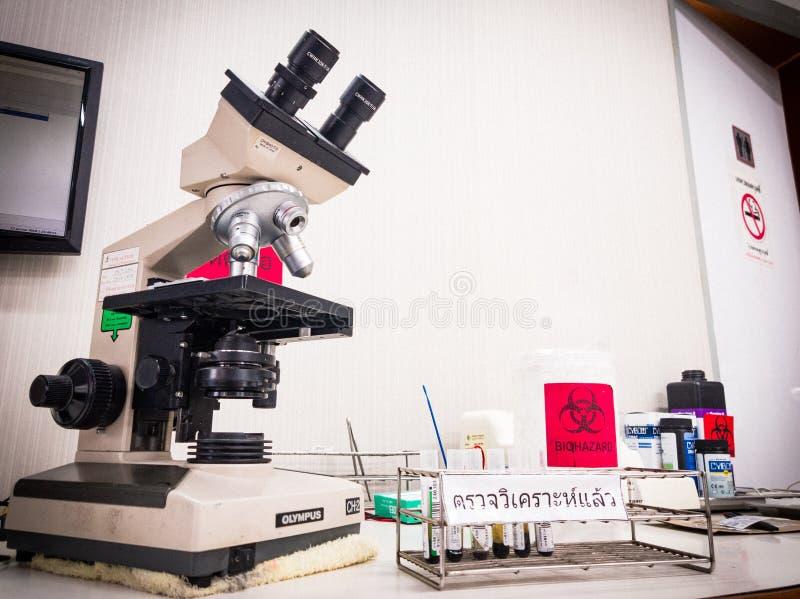 laboratoire photos libres de droits