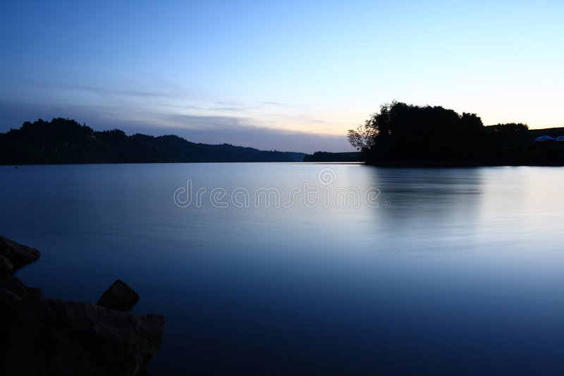 Lac images stock