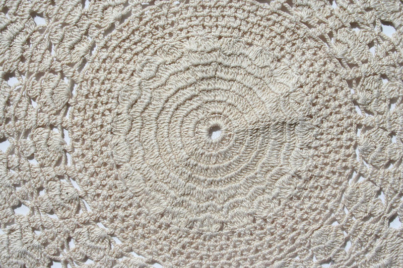 Download Lace stock photo. Image of textured, beige, texture, background - 15004818
