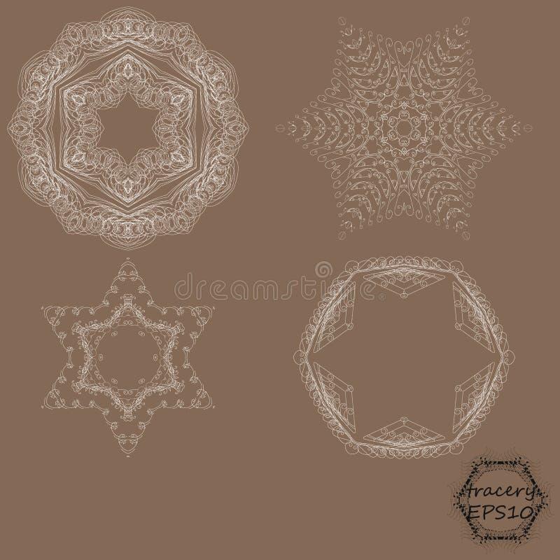Lace7 стоковые изображения rf