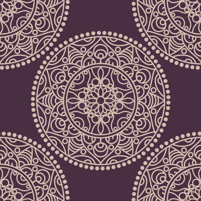 lace vektor illustrationer