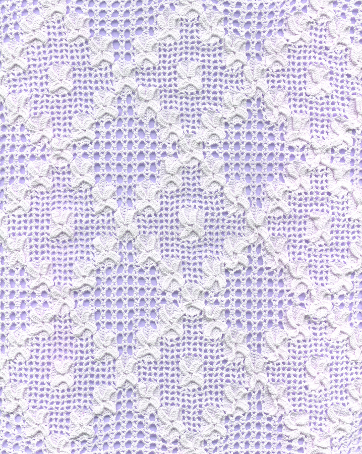 Download Lace stock photo. Image of needlework, handcrafted, grandmother - 7907604