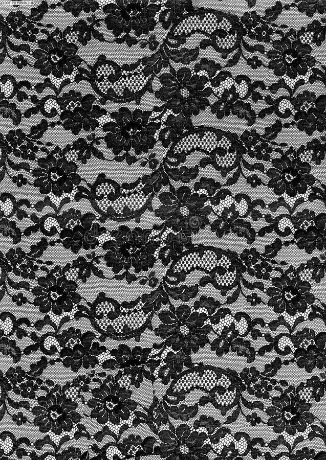 Lace background stock image. Image of background, gray ...