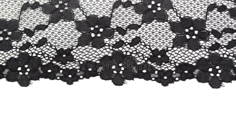 Download Lace background stock image. Image of lace, background - 31369947