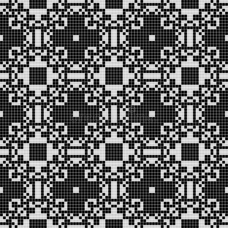 Black Curtain Texture lace curtain texture stock illustration - image: 46391705