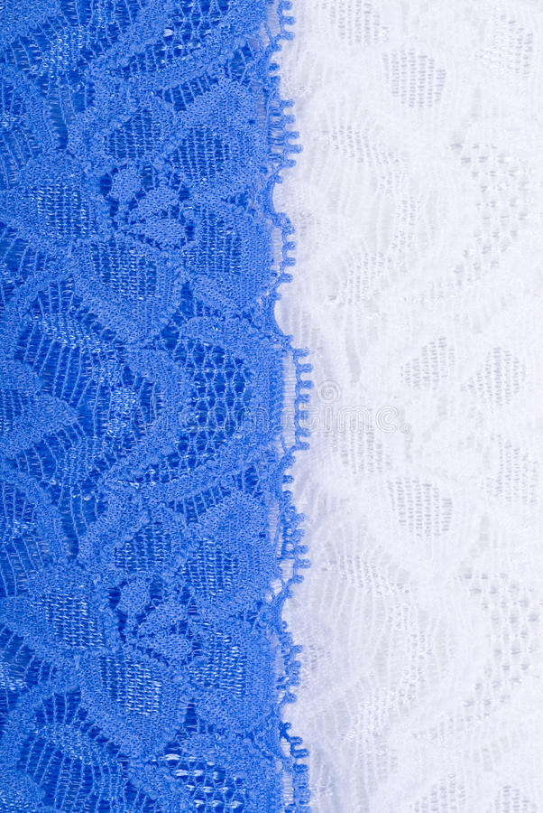 Download Lace Fabric stock photo. Image of lace, white, material - 13166132