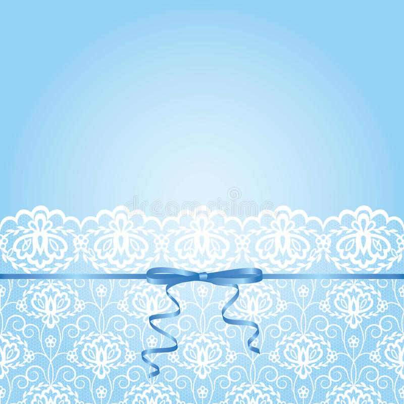 Download Lace fabric background stock image. Image of background - 33073827