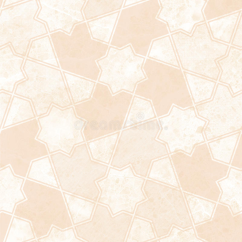 Download Lace seamless pattern stock illustration. Image of fabric - 37641009