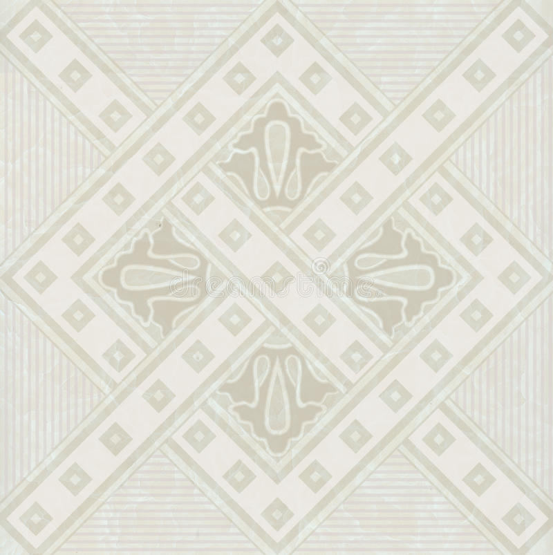 Download Lace seamless pattern stock image. Image of creative - 37641293