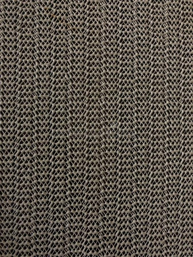 Laciness objekt för textur, bakgrund eller tapet arkivfoton