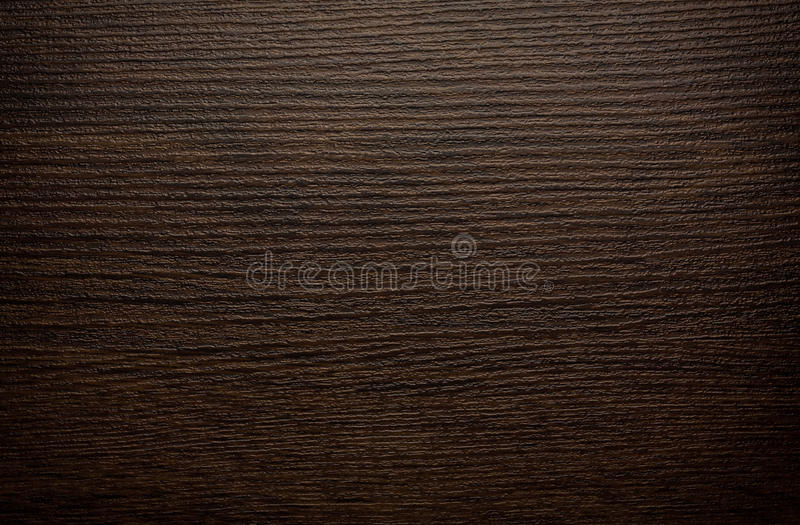 Lackad wood textur arkivbild