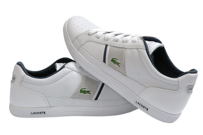 Lacoste Sport Shoes Photos - Free