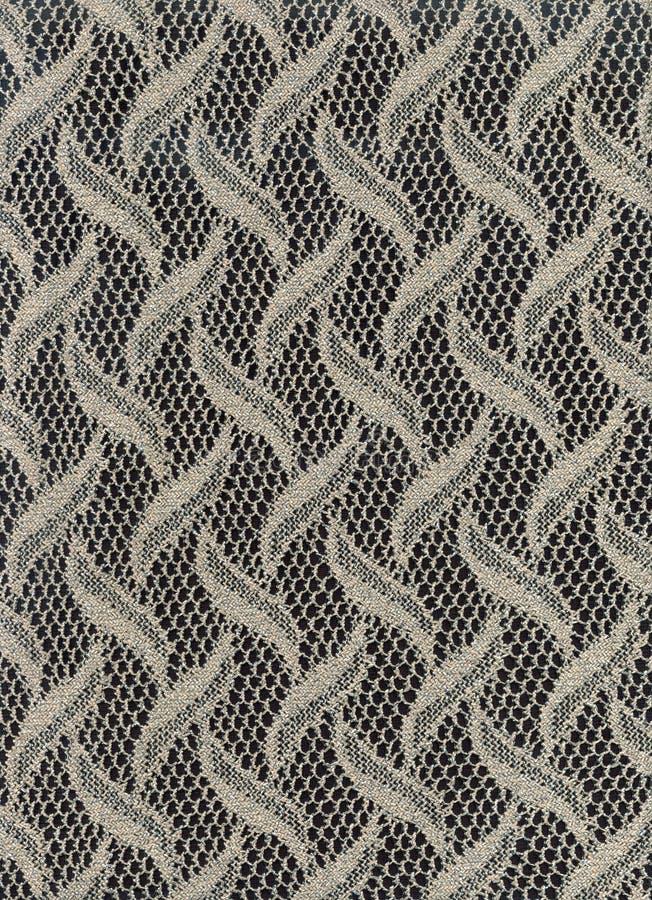 lacy sulfuric för bakgrundstorkduk royaltyfria foton