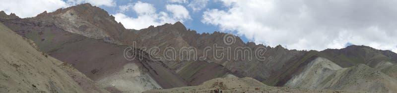 ladakh fotos de stock royalty free