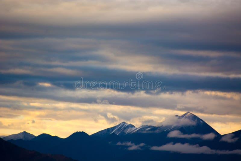 Ladakh stock photos