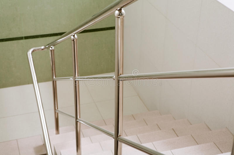 Download Ladder Royalty Free Stock Images - Image: 12270829