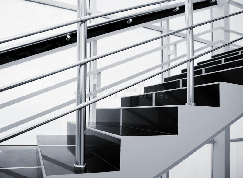Download Ladder stock photo. Image of upstairs, nowhere, high - 18062954