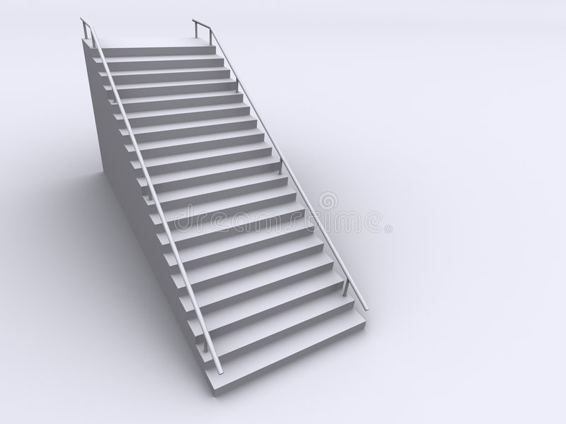 Download Ladder Stock Image - Image: 2318201