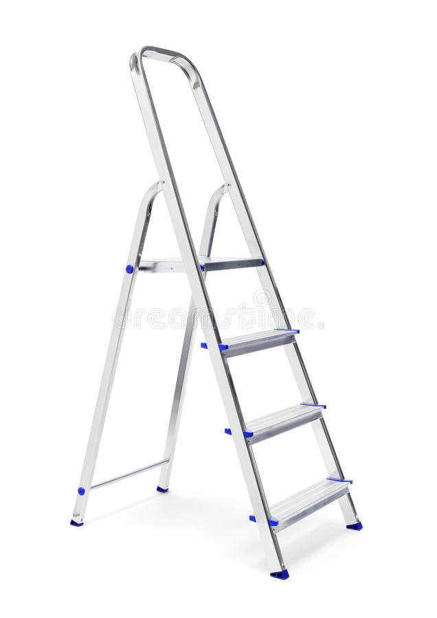 Download Ladder Stock Photos - Image: 23968003