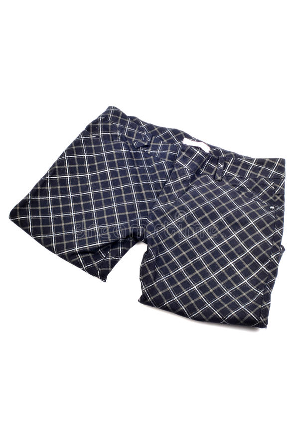 Download Ladies Shorts Stock Photos - Image: 11717413