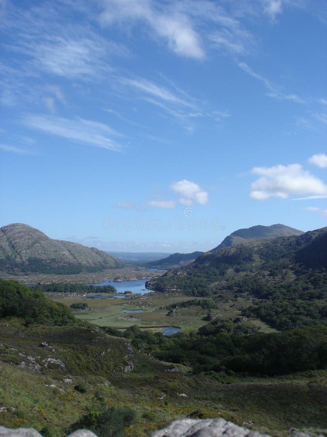 Download Ladies View, Ireland Stock Images - Image: 921814
