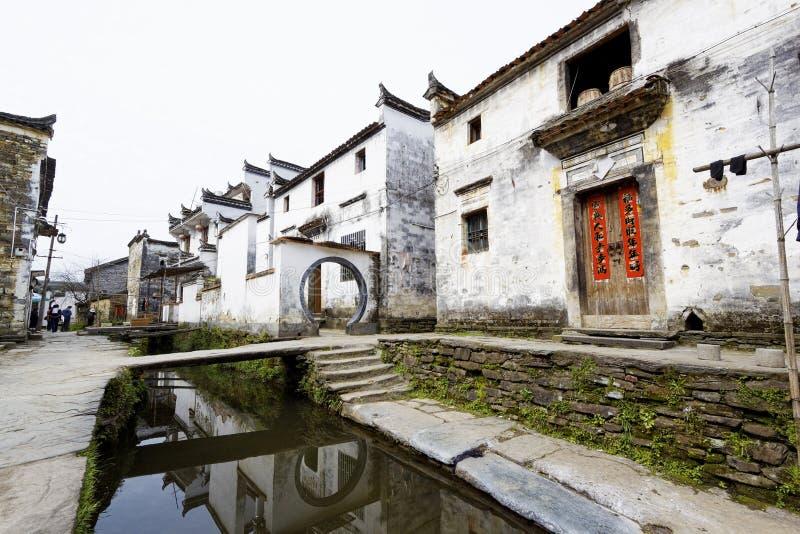 Download Lado del país de China foto de archivo. Imagen de pista - 42444134